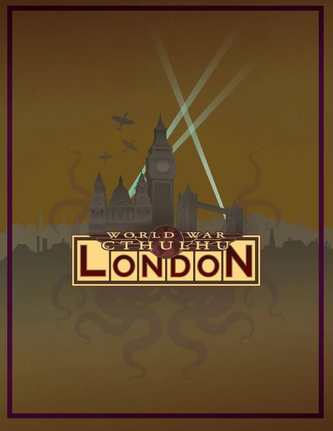 C7E-WWC-London