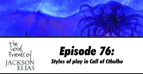 Episode076