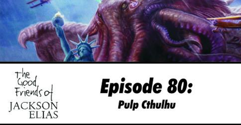 Episode080