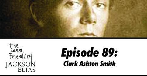 episode089