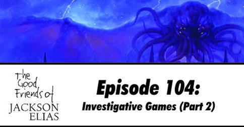Episode104-1.jpg