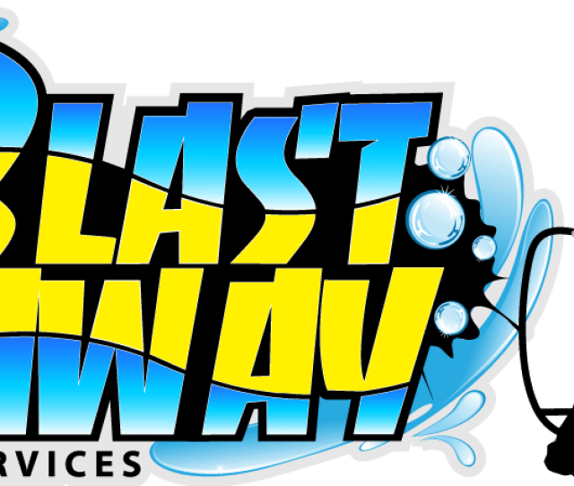 Blast Away Services Pressure Cleaning For Sydney
