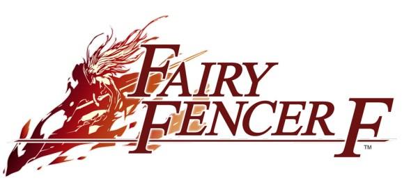 Logo_NA_FFF