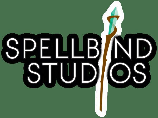 spellbind-studios-logo-on-dark-2048x1500