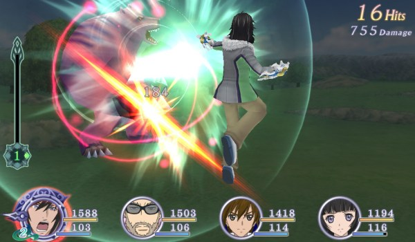 Tales_of_Hearts_R_Hisui_battle