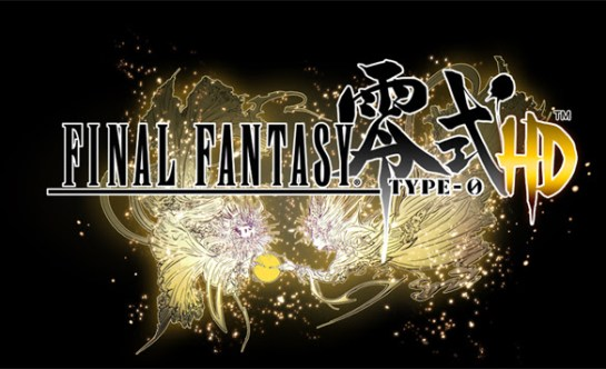 Final_Fantasy_Type_0HD