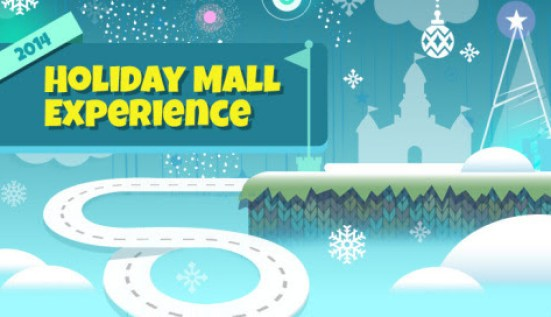 Nintendo_Holiday_Experience