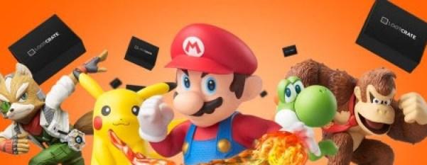 Nintendo_Loot_Crate_amiibo