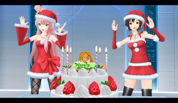 HatsuneMikuDIVAF2nd_Addon_ChristmasBundle_PS3_SS1_1417822423