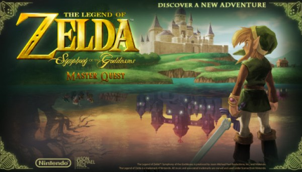 The_Legend_of_Zelda_Symphony_Master_Quest