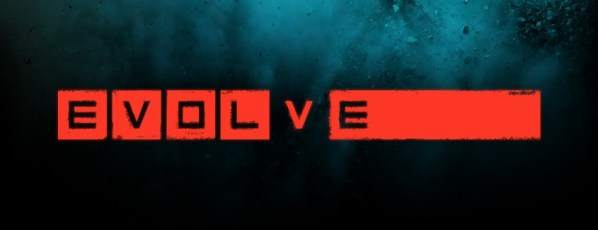 Evolve_Turtle_Rock_Studios_Logo