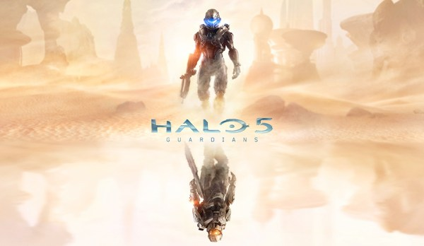 Halo5_Poster