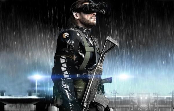 Metal_Gear_Solid_V_Snake