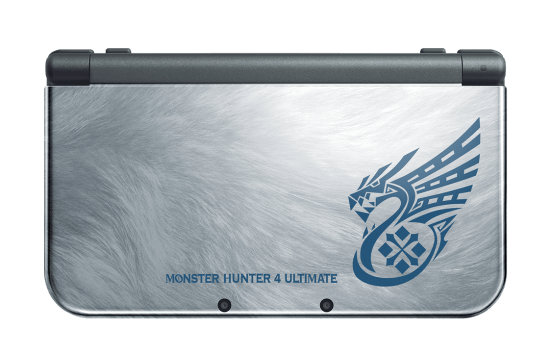 Monster_Hunter_4_3DSXL