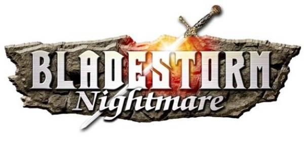 Bladestorm_Nightmare_Logo