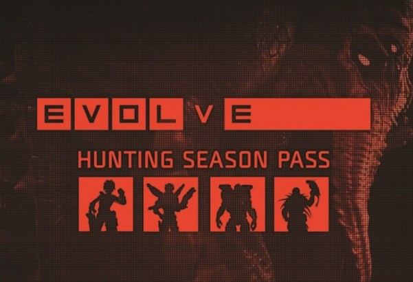 Evolve_Season_Pass