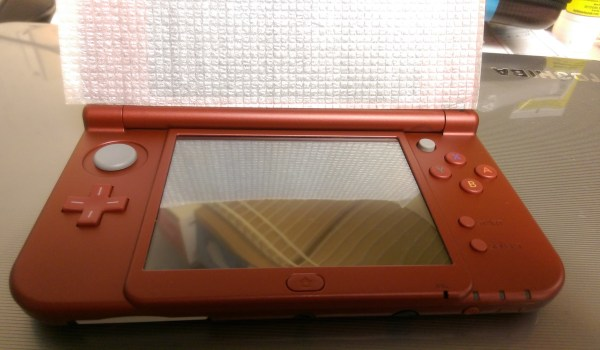 New_Nintendo_3DS_XL05