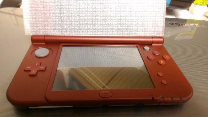 New_Nintendo_3DS_XL05