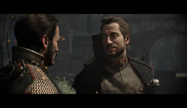 The_Order_1886_SC01