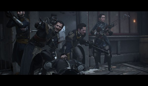The_Order_1886_SC06