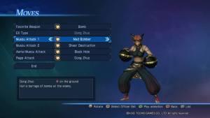 Dynasty_Warriors_8_Empires_CustomSC02