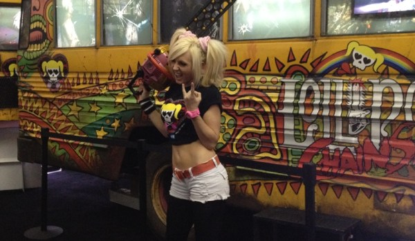 Jessica_Nigri_Lollipop_ChainsawCosplay02