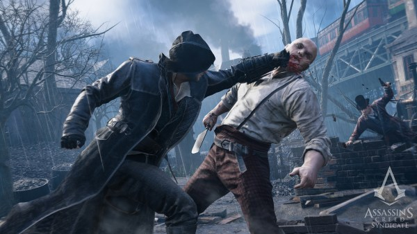 Assassins_Creed_Syndicate_Combat-Punch_1431438287