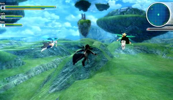Sword_Art_Online_PS4_SC04