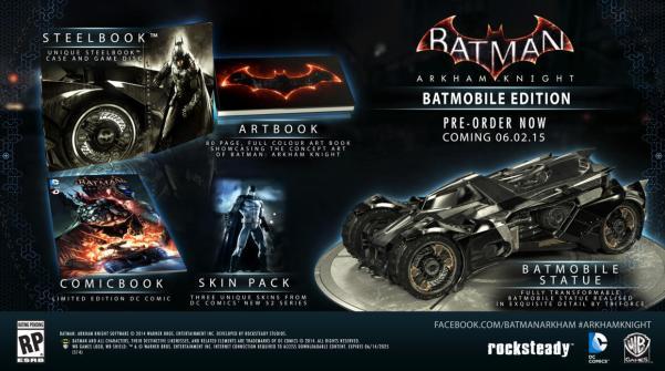 Batman_Batmobile_edition
