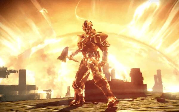 Destiny_The_Taken_King_E3_2015