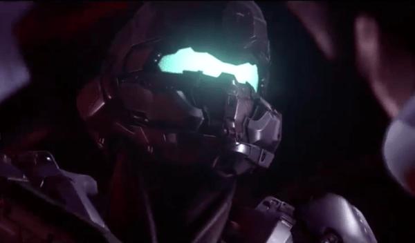 Halo_5_E3_2015