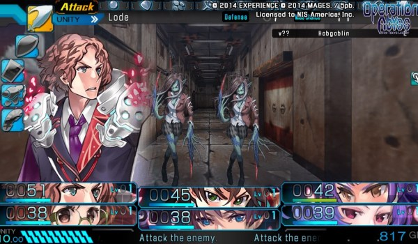 Operation_Abyss_SC04