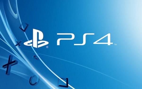 PlayStation_4_PSN_Blog