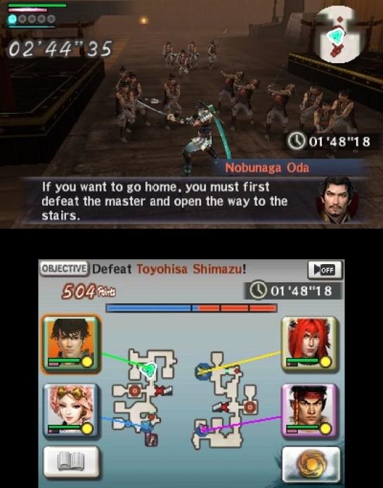 SWC3_3DS_ChallengeMode3