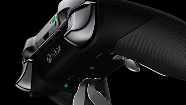 Xbox_One_Elite_Bumpers
