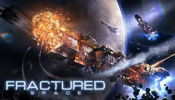 Fractured_Space_Artwork