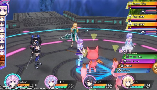 Hyperdimension_Nep_RB3_BattleSC02