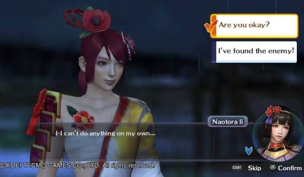 Samurai_Warriors_Chronicles_Vita01