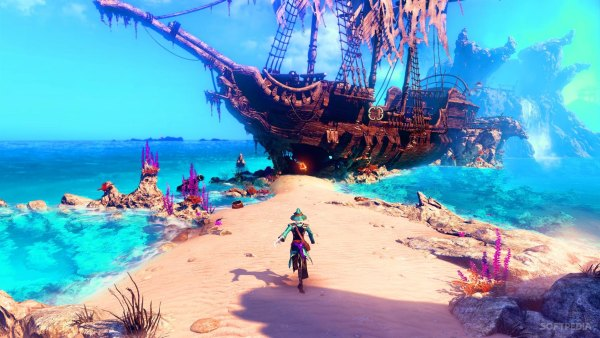 trine3_beach_atmosphere01