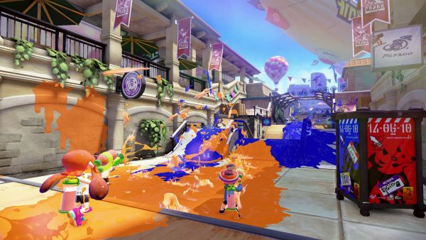 wiiu_splatoon_e3_01
