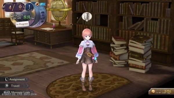 Atelier_Rorona_SC02