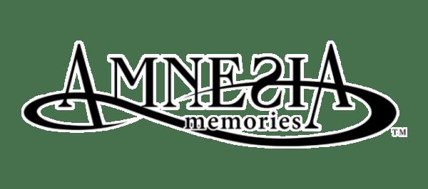 Amnesia_US_Logo
