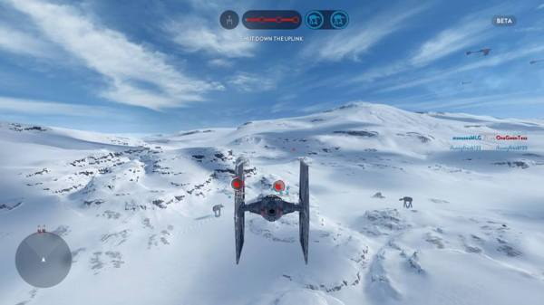 Star_Wars_Battlefront_SC04