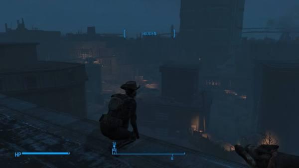 Fallout4_SC03