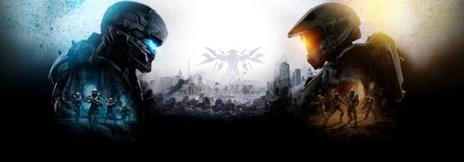 Halo5_Guardians_CA