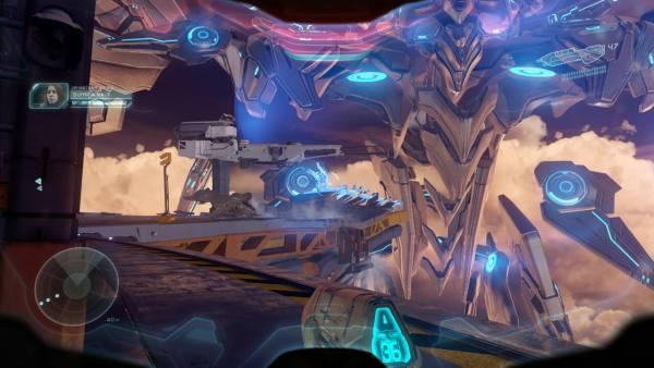 Halo5_SC_01
