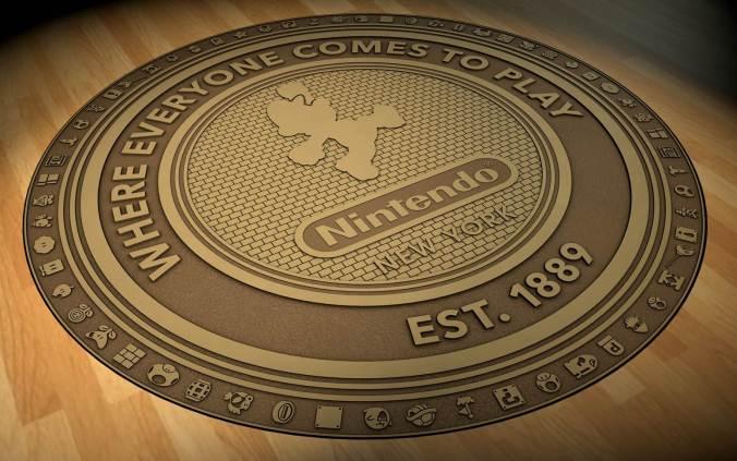 bronze_coin