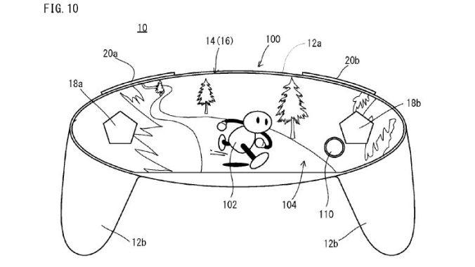 Nintendo_NX_Controller_Patent_2-970-80