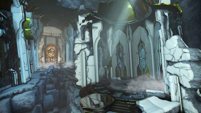 Warframe_PC_TheSecondDream_Moon_Tileset_1