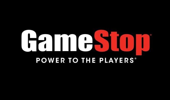 GameStop_Logo
